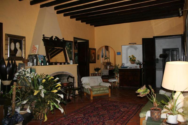 Precios y Ofertas de Hoteles en Platja dEn Bossa Playa d