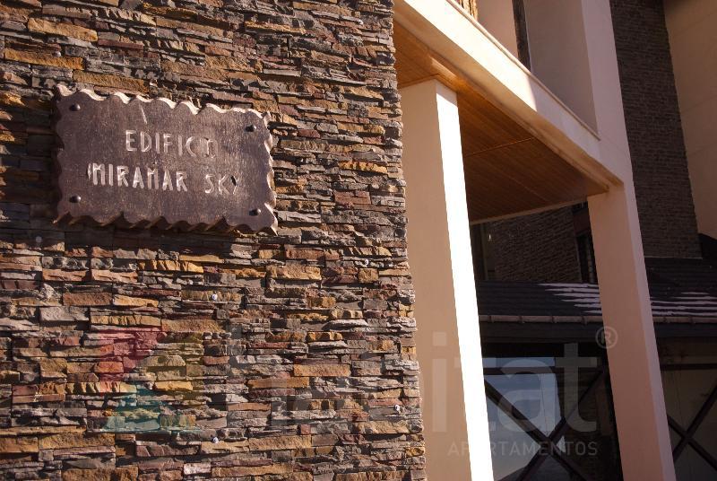 Precios y Ofertas de Hoteles en Sierra Nevada  Granada