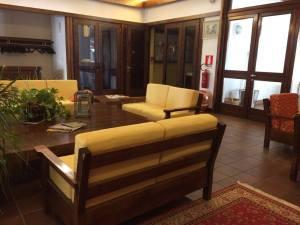 %name hotel bella venezia latisana 10