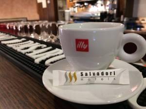 %name hotel bella venezia latisana 15