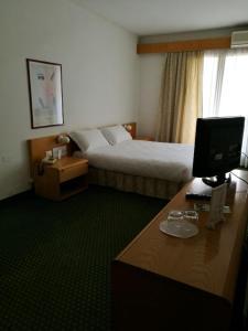%name hotel bella venezia latisana 30