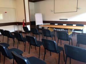 %name sala meeting latisana 1