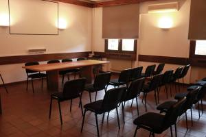 %name sala meeting congressi riunioni latisana