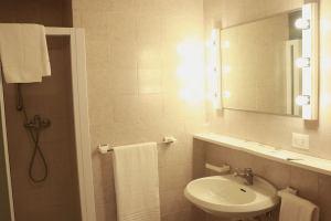 %name servizio bagno camera hotel latisana