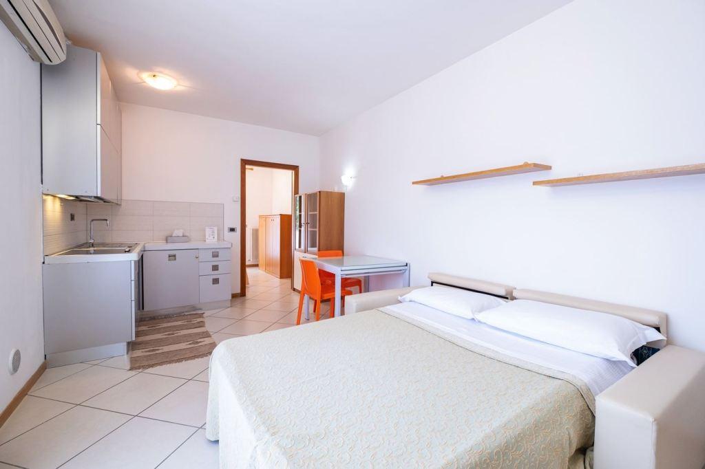 hotel business latisana friuli 9 1024x682 Offerta: 1 notte gratis se ne prenoti 7 direttamente lhotel a Latisana (UD)