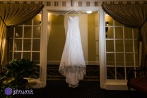 Plan Dream Wedding Historic Hotel Bethlehem