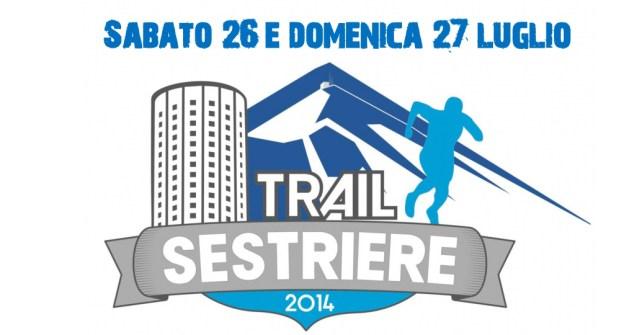 26 – 27 luglio TRAIL SESTRIERE 2014: il programma della gara