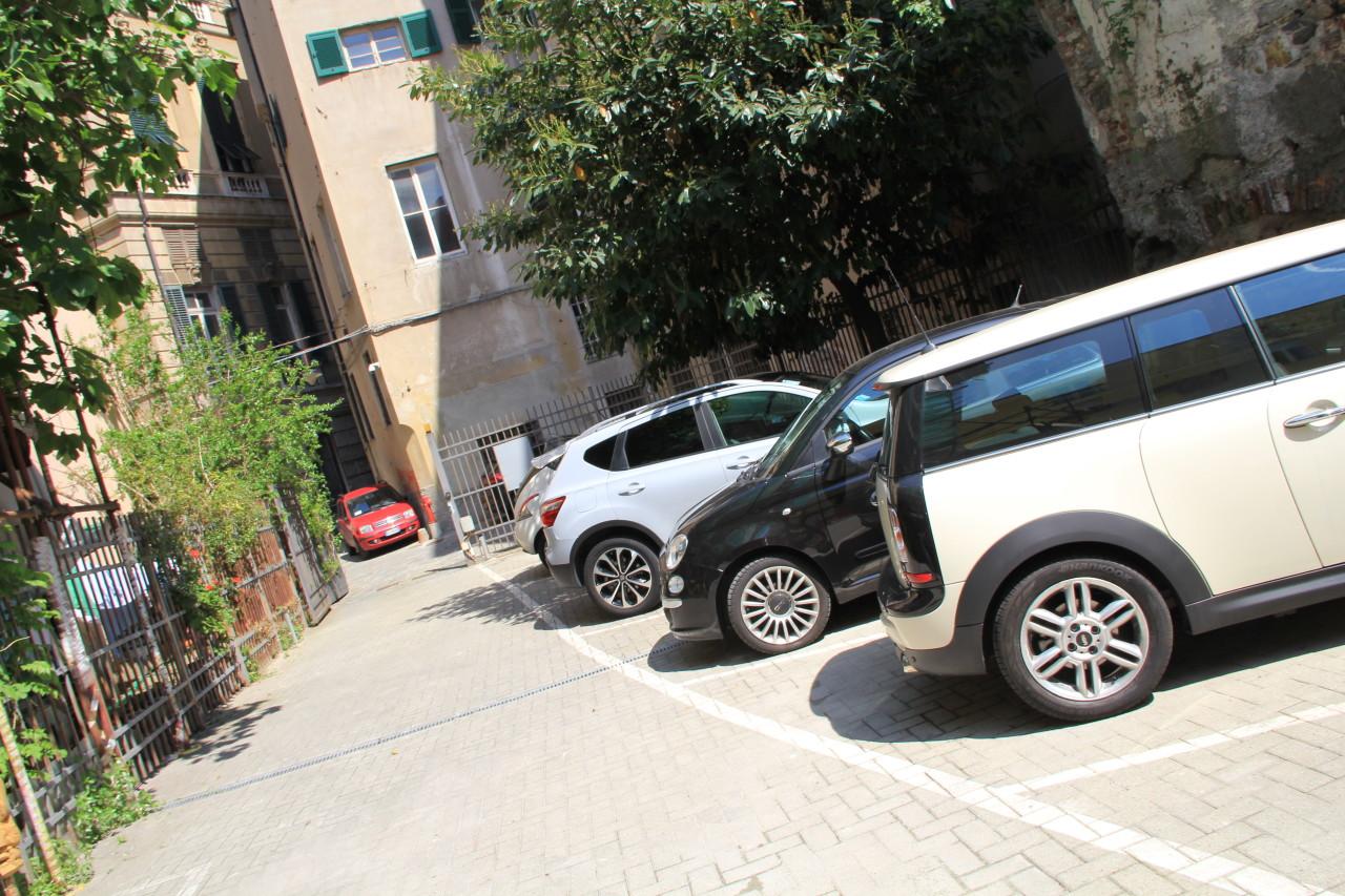 Hotel Bologna Con Parcheggio Gratuito