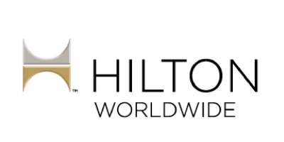 Hilton Worldwide Reports Second Quarter 2014 Results