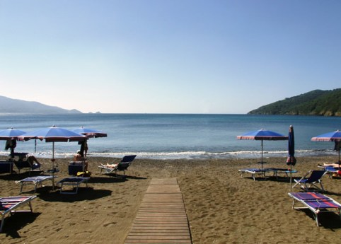 spiaggia-margidore