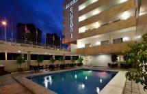 Fotos Hotel Carlos Benidorm Web Oficial