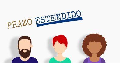 Promoção Semana do Consumidor | Hotel Castelar