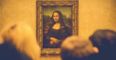 10 museus para você visitar online