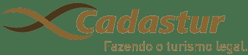 Cadastur Bronze | Hotel Castelar