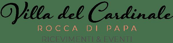 Villa del Cardinale Rocca di Papa  Punta San Michele  Dimora Storica Villa Del Cardinale