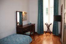 Single Rooms Valletta Castille Hotel