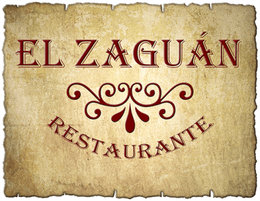 LOGO-RESTAURANTE-EL-ZAGUAN-