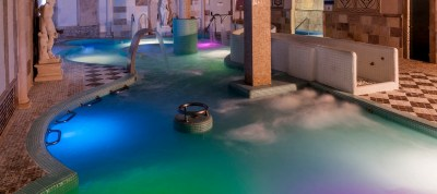 circuito-hidroterma-spa-domus-aurea-3