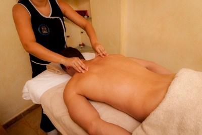 masaje-relax-domus-aurea