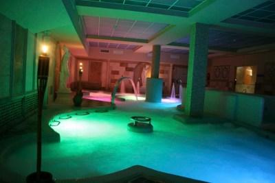 piscina-activa-3-spa-domus-aurea