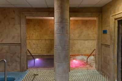 termas-romanas-spa-domus-aurea