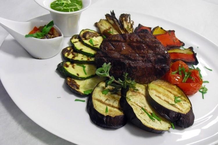 Cucina Lineare Metabolica il blog parla di noi  Hotel Corallo Rimini
