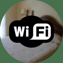 HOTEL-CORTIJO-SERVICIOS-WIFI
