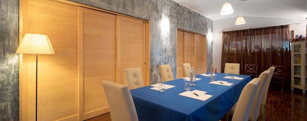 Gallery Hotel Da Porto