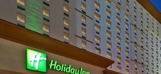 Hotels Near Delhi Airport International India Hotels