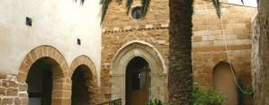 agrigento-santa-maria-dei-greci-1_1-11