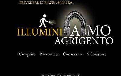 IlluminAMO Agrigento