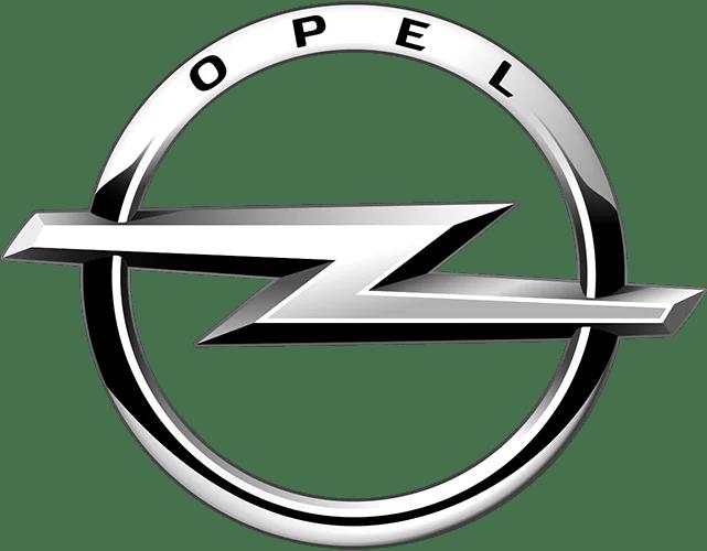 Opel-Logo-2011-Vector_bn.png