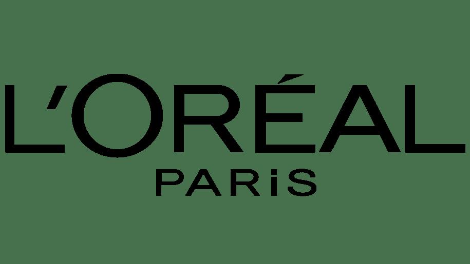 LOreal-Emblem