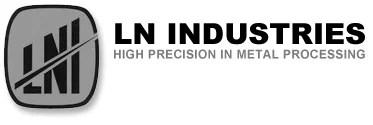 ln-industries