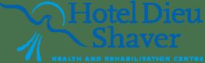 Hotel Dieu Shaver Hospital