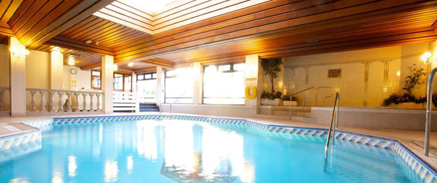APOLLO HOTEL JERSEY St Helier  12 Price with Hotel Direct