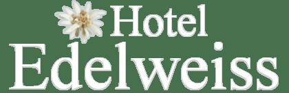 Logo Hotel Edelweiss - Torrette di Fano