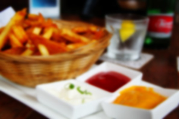 french-fries-226773_1280