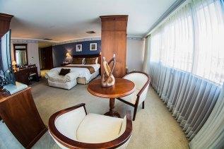 Hotel-Emperador-04
