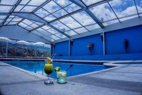 Hotel-Emperador-38-Piscina