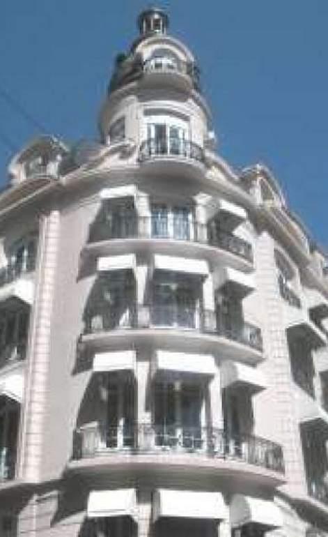 Departamento Forcadell Apartments  Buenos Aires  Hoteles