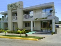 Hotel S.R. Suites - Hoteles y Posadas en Coro Falcn