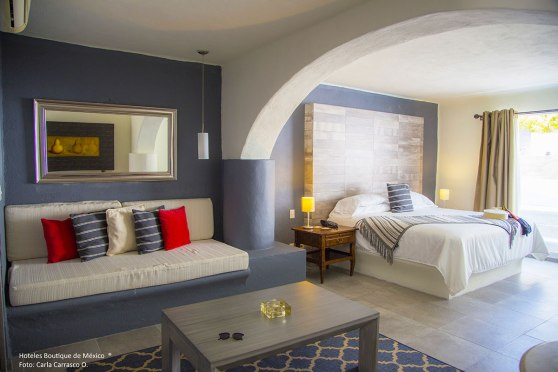 Hoteles-boutique-de-mexico-hotel-sitio-sagrado-10
