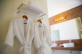 Hoteles-boutique-de-mexico-hotel-sitio-sagrado-2