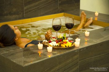 Hoteles-boutique-de-mexico-hotel-sitio-sagrado-20
