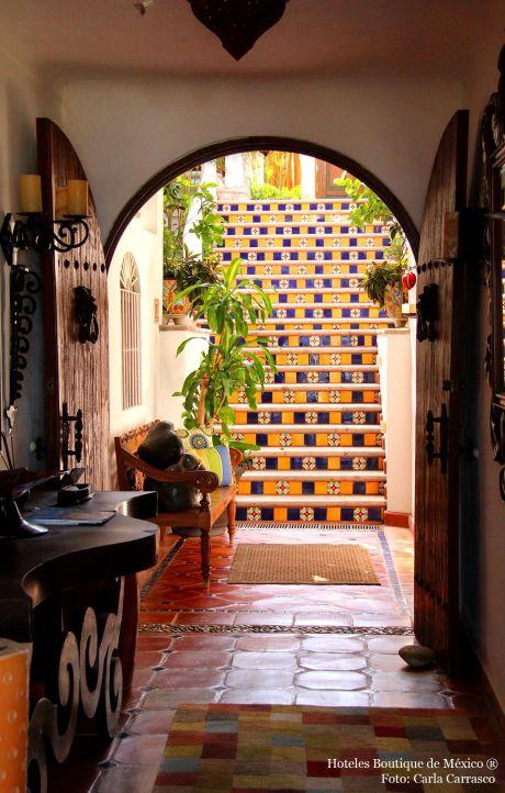 hoteles-boutique-de-mexico-hotel-casa-de-mita-punta-de-mita-55