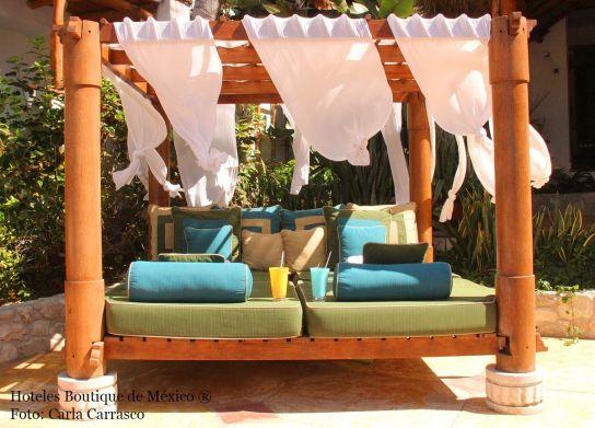 hoteles-boutique-de-mexico-hotel-casa-de-mita-punta-de-mita-57
