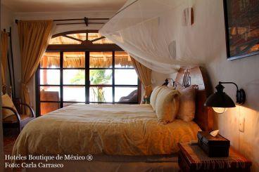 hoteles-boutique-de-mexico-hotel-casa-de-mita-punta-de-mita-64