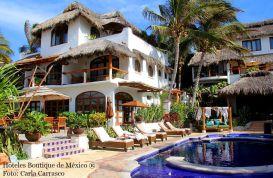 hoteles-boutique-de-mexico-hotel-casa-de-mita-punta-de-mita-69