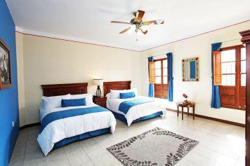 hoteles-boutique-de-mexico-hotel-gran-casa-sayula-sayula-22